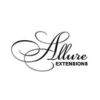 Allure Extensions